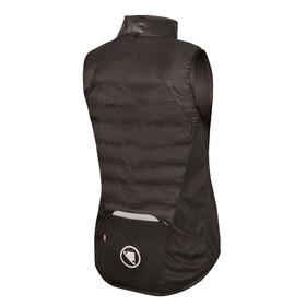 Endura Pro SL Primaloft Vest Men Black